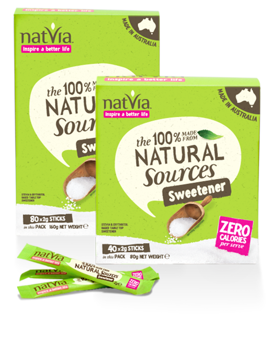 Natvia_UK_40_80_sticks-1